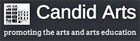 Candid-Arts