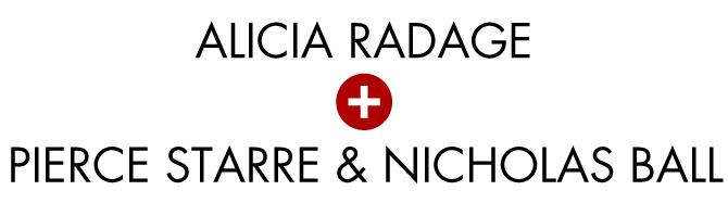 title-alicia-pierce-nicholas