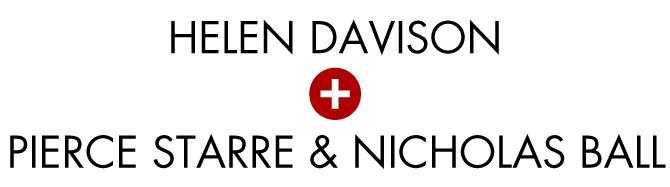Title-Helen-Pierce-Nicholas